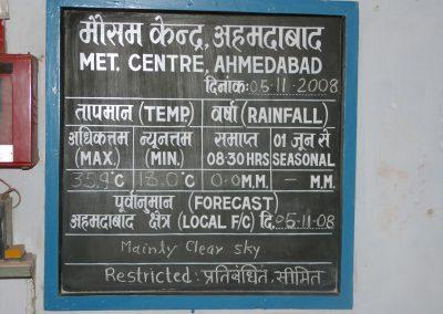 Ahmedabad_2008_1-pc9mw4