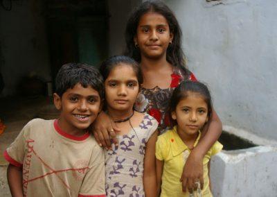 Ahmedabad_2008_2-17trgjd