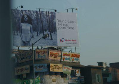 Ahmedabad_2008_3-1m0fkr3