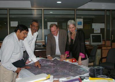Ahmedabad_RemoteSensingInstitute_2010-2e5b1qe