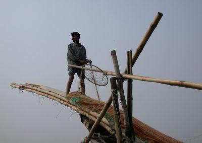 Bangladesh_Fisherman-1fm64um