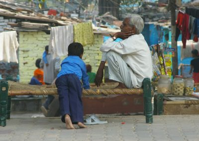 Delhi_2008_1-sxdxi3