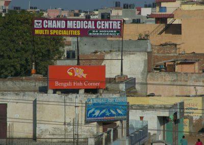 Delhi_2010_1-2jfgbnd