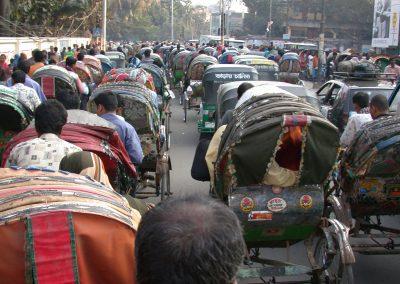 Dhaka2-2gvyray