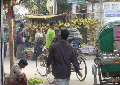 Dhaka2005-1bzbsc7