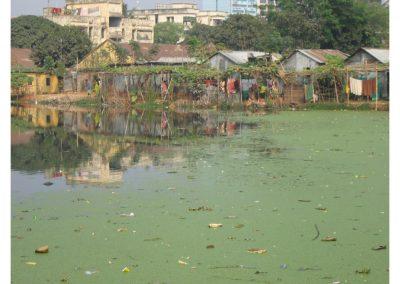 Dhaka3-2dduo35