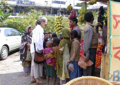 Dhaka_MP-2lzd170