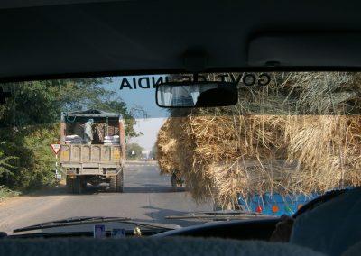 Gujarat_2008_3-123ix91