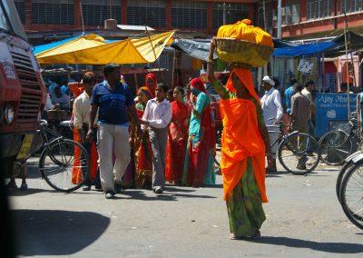 India_Rajasthan2007-267jbrk