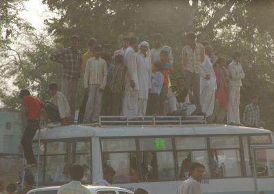 Rajasthan_2008_1-1ce0j9f