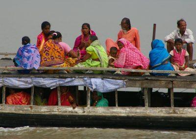Sunderbans_India_12-1iojd5j