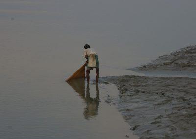 Sunderbans_India_3-1m4vuwi