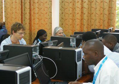Tanzani_ICTPCourse_2012-1rv1jrc