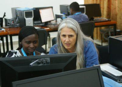 Tanzania_ICTPCourse_2012-1hfkvbe