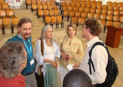 Tanzania_ICTPCourse_2012_1-1wp0u55