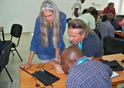 Teaching_ICTPCourse_Tanzania-2gbnfk5