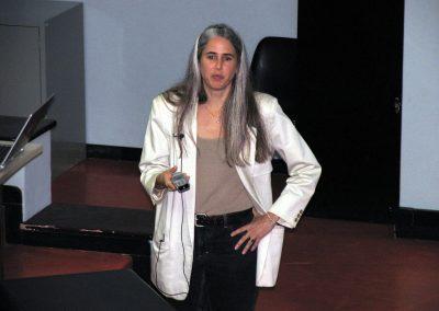 Trento Math BioMeeting_2004