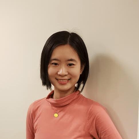 Qi Zhan