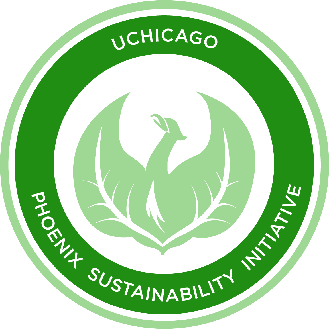University of Chicago Phoenix Sustainability Initiative