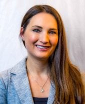 Brisa Aschebrook-Kilfoy, PhD, MPH