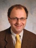 Andrey Rzhetsky, PhD