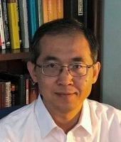 Dezheng Huo, MD, PhD