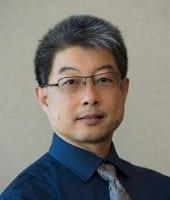 Brian Chiu, PhD