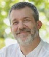 Charlie Catlett, PhD
