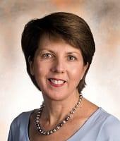 Eileen Dolan, PhD