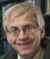 Harold Pollack PhD