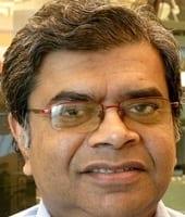 Muhammad Kibriya, MD, PhD
