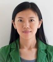 Lin Chen, PhD