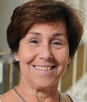 Carole Ober, PhD