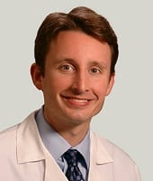 Peter H. O'Donnell, MD