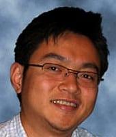 Yuan Ji, PhD
