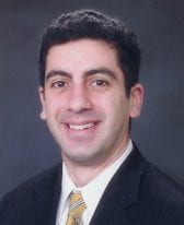 Corey Tabit, MD, PhD, MBA, MPH