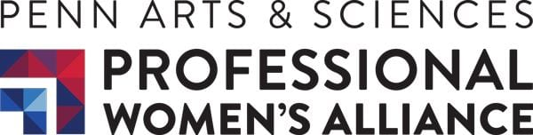 Penn Arts and Sciences Professional Women's Alliance