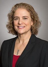 Karen I. Goldberg