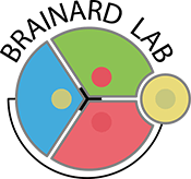 Brainard Lab
