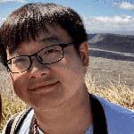 Lingqi Zhang
