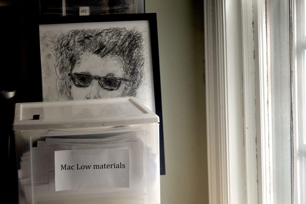 Dylan sketch by office window-q8w8nv