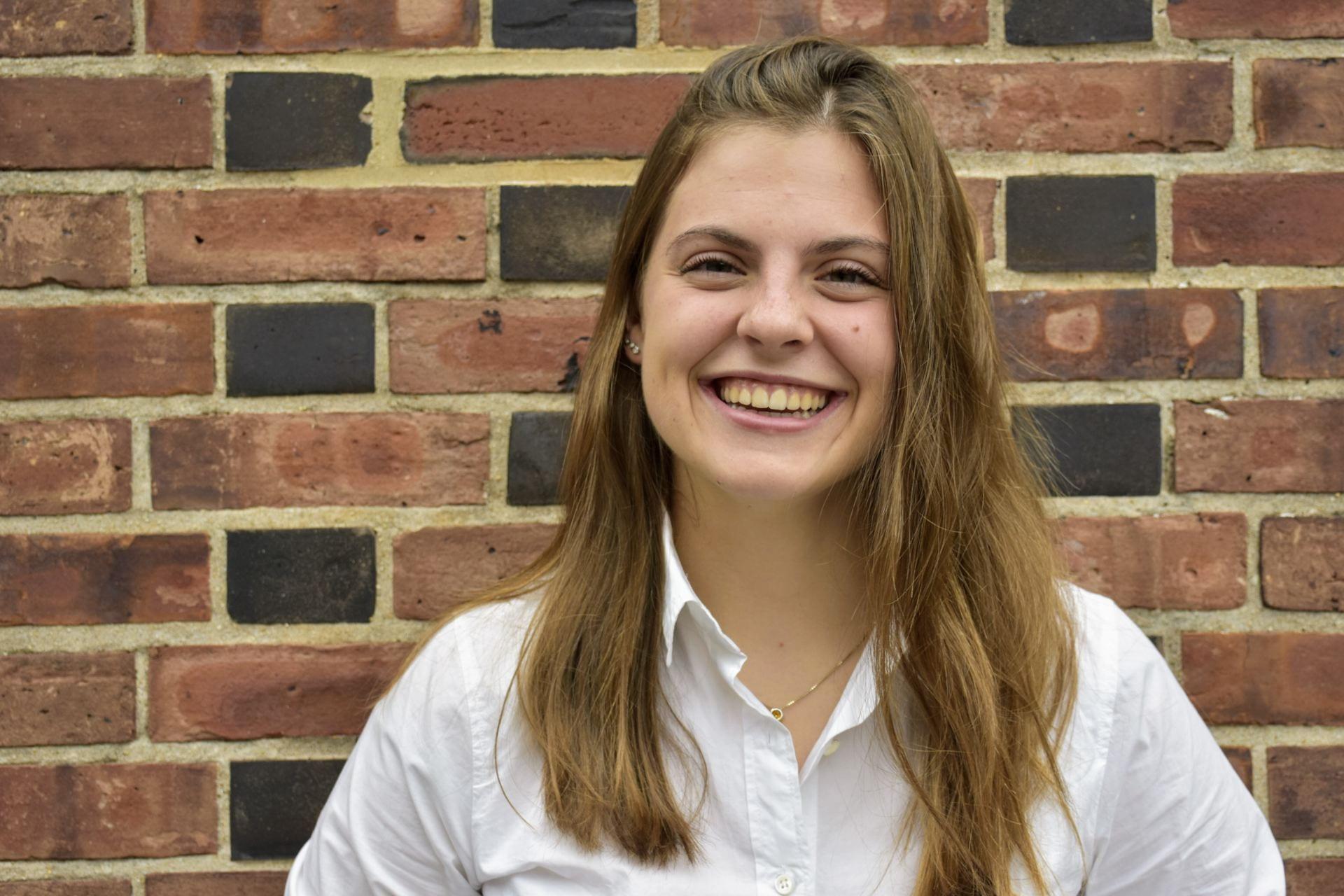 Katie Busch