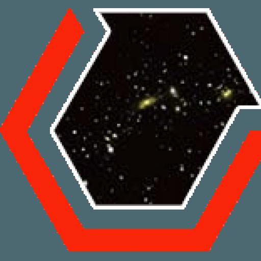 Dark Energy Survey Collaboration Meeting