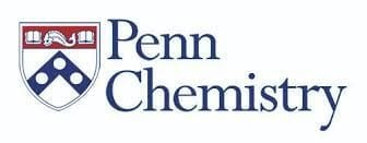 Penn Chemistry Research Experience for Undergraduates (REU)