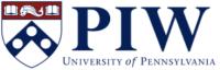 Penn in Washington