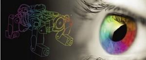 eyerobot
