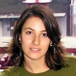 Marina Bedny