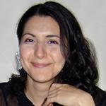 Lila Chrysikou