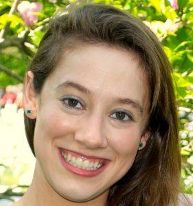 Ruthie Wittenberg