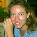 Tatiana Schnur